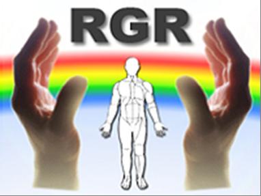 1-logo-betreutes-wohnen-rgr