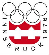2-olympiade-1976-innsbruck-rgr