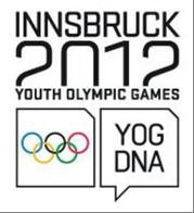 3-olympiade-2012-jugend-innsbruck-rgr