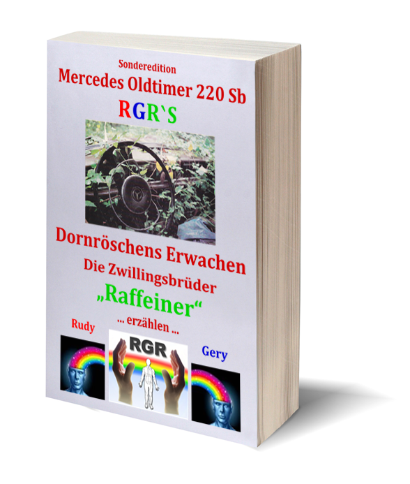 3d-ebook-ansicht-mercedes-oldi-rgr