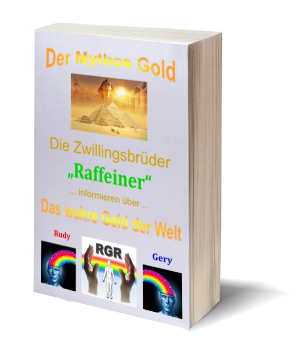 3d-ebook-ansicht-mythos-gold-rgr