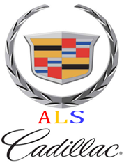 als-cadillac-logo-rgr