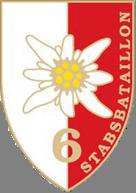 bab-6-militaer-rgr