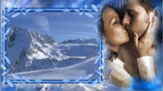 Cover für RGR Mein Tirol ich vermisse dich