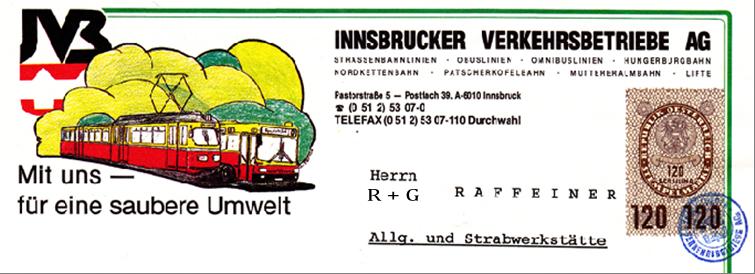 ivb-briefkopf-rgr