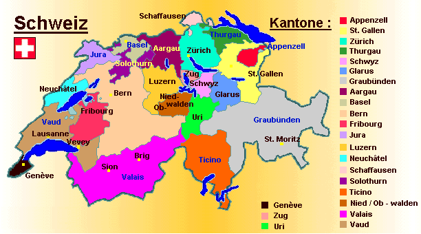 kantone-der-schweiz-rgr