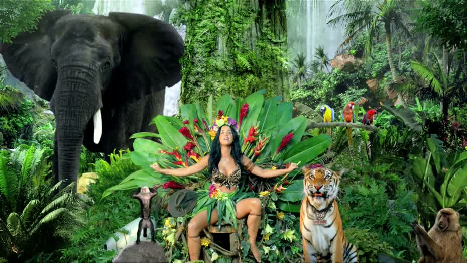 katy-perry-roar-caver-rgr