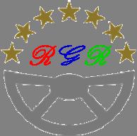 lenker-logo-rgr