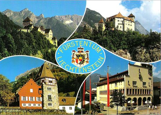 liechtenstein-postkarte-rgr