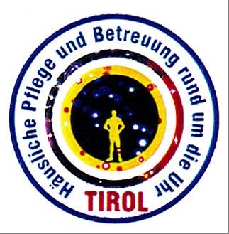logo-24-std-pflege-tirol-rgr