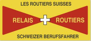 logo-routier-schweiz-fuer-rgr