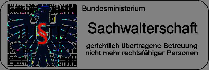 logo-sachwalterschaft-fuer-rgr