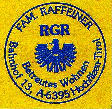 rundsiegel-betreutes-wohnen-rgr
