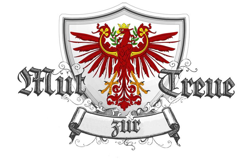mut-zur-treue-logo für rgr