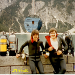 andi-gery-am-achensee-rgr