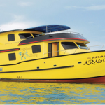 aragon-tauchboot-hinweis-rgr