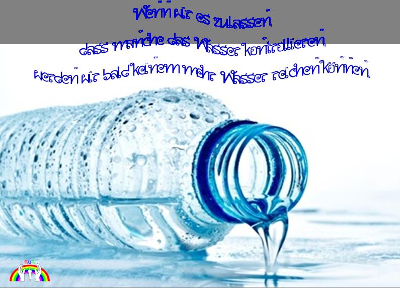auslaufende-wasserfasche-rgr
