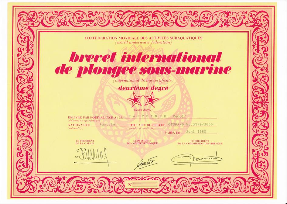 b10-cmas-brevet-international-rudy-rgr