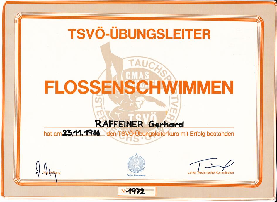 b11-uebungsleiter-flosse-gery-rgr