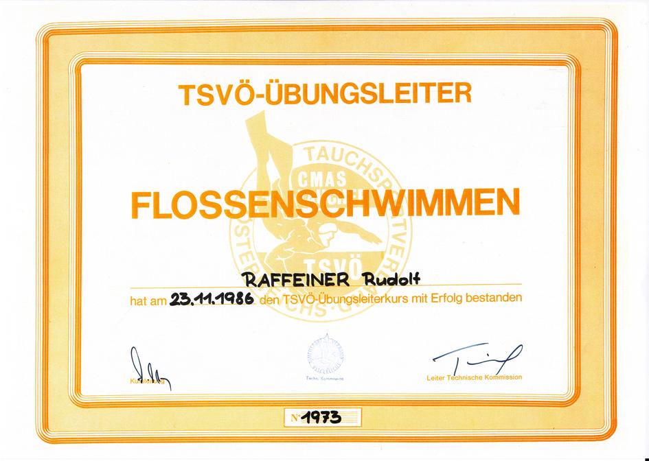 b12-uebungsleiter-flosse-rudy-rgr