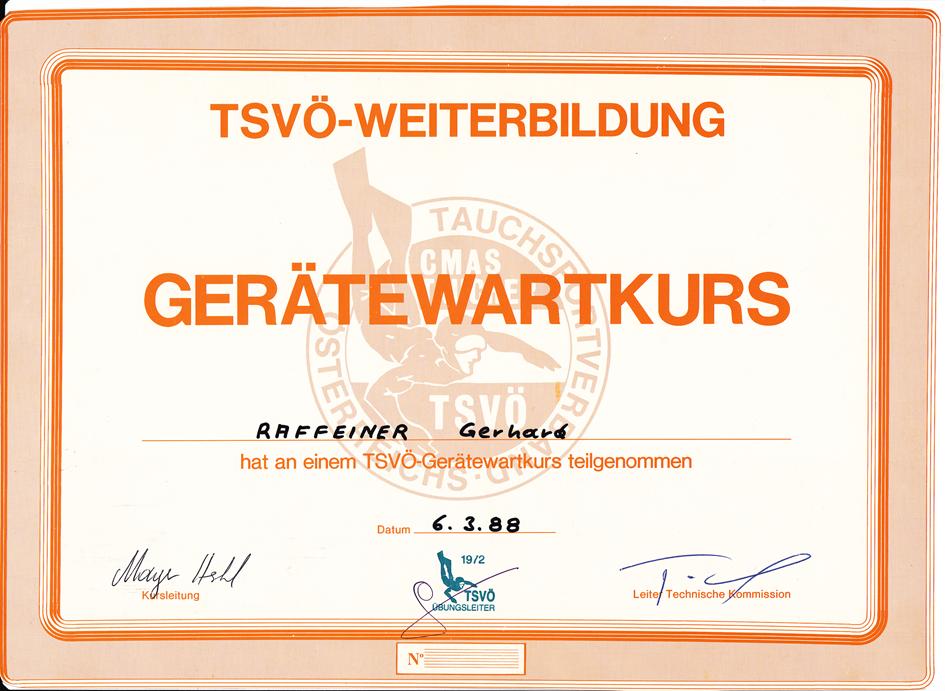b13-geraete-brevet-gery-rgr