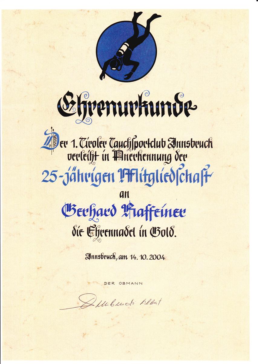b7-ehrennadel-gold-25-jahre-gery-rgr