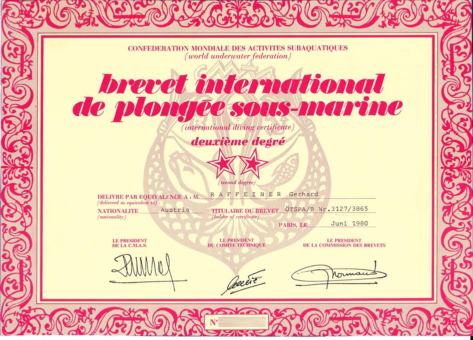 b9-cmas-brevet-international-gery-rgr