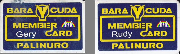 baracuda-Club-Karte-rgr