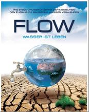 bild-dvd-wasser-rgr