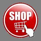 Knopf-Shop-rgr