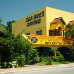 diving-center-hinweis-durch-rgr