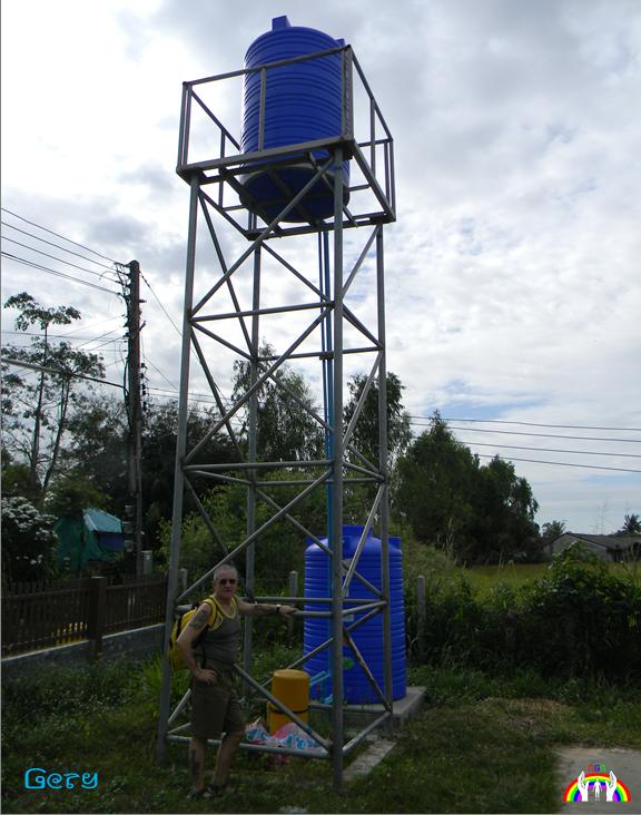 Gery-am-Wasserturm-rgr