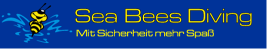 hinweis-logo-sea-bees-durch-rgr