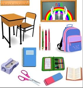 klassenzimmer-grafik-rgr