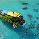 luftaufnahme-tauchboot-rgr