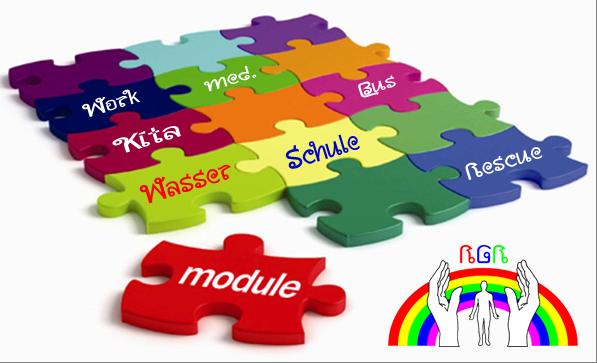 modul-logo-rgr