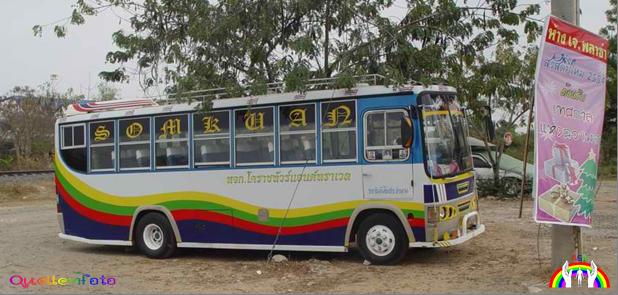 quellenfoto-regenbogenbus-thai-rgr