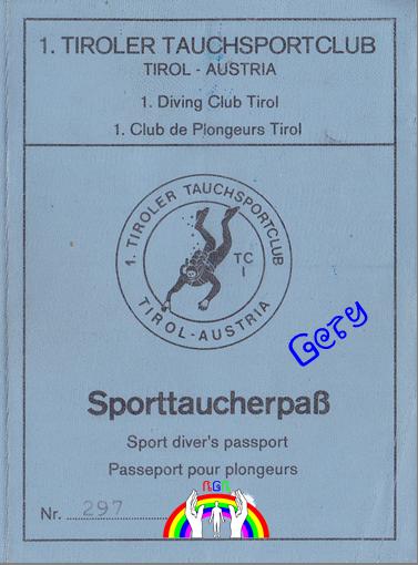 sport-taucherpass-gery-rgr
