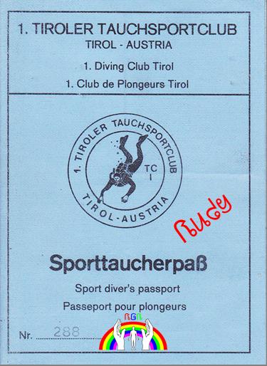 sport-taucherpass-rudy-rgr