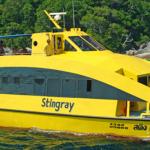 stingray-tauchboot-hinweis-rgr