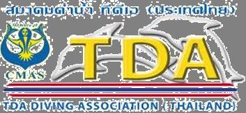 tda-association-thai-rgr