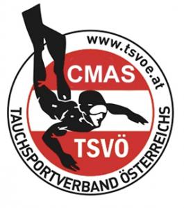 tvsoe-logo-rgr