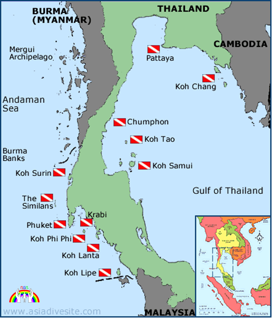 tauch-gebiete-in-thailand-rgr