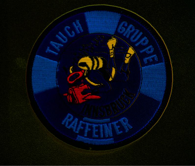 tauchen-logo-rgr-transparent