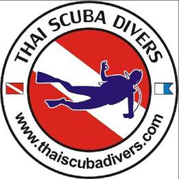 thai-scuba-divers-logo-rgr