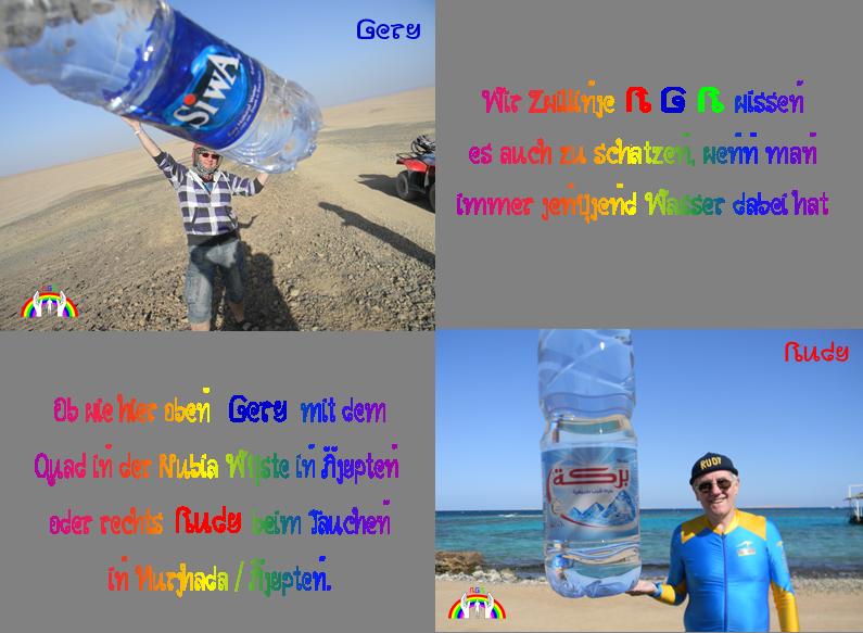 tweens-rgr-mit-waseer-in-aegypten