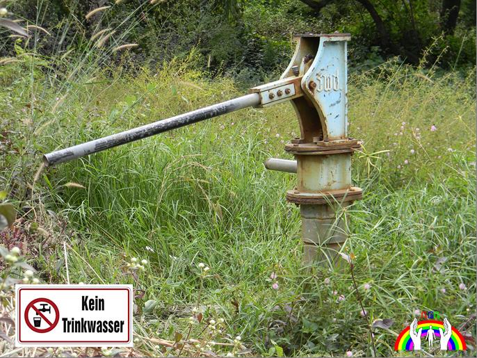 ziehbrunnen-kein-trinkwasser-rgr