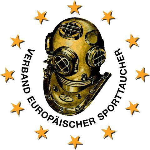 logo-euro-sporttaucher