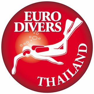 logo_euro_divers_thailand_02