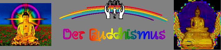 ueberschrift-buddhismus-transparent-rgr